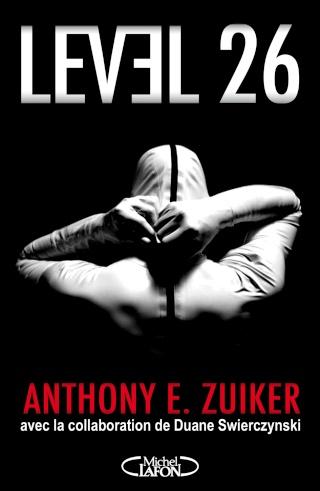 level-13.jpg