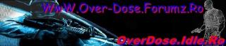OverDose.Idle.Ro