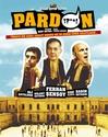 http://i77.servimg.com/u/f77/13/06/04/75/th/pardon10.jpg