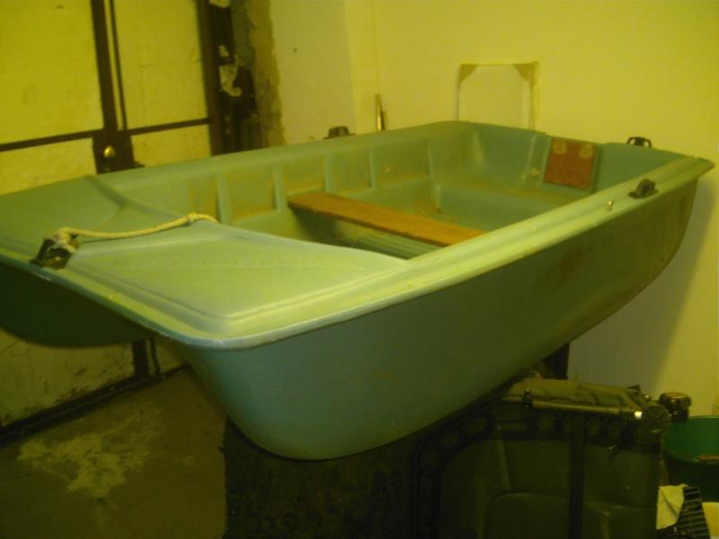 barque alu occasion trouvez le meilleur prix sur voir avant d 39 acheter. Black Bedroom Furniture Sets. Home Design Ideas