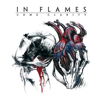 inflam10.jpg
