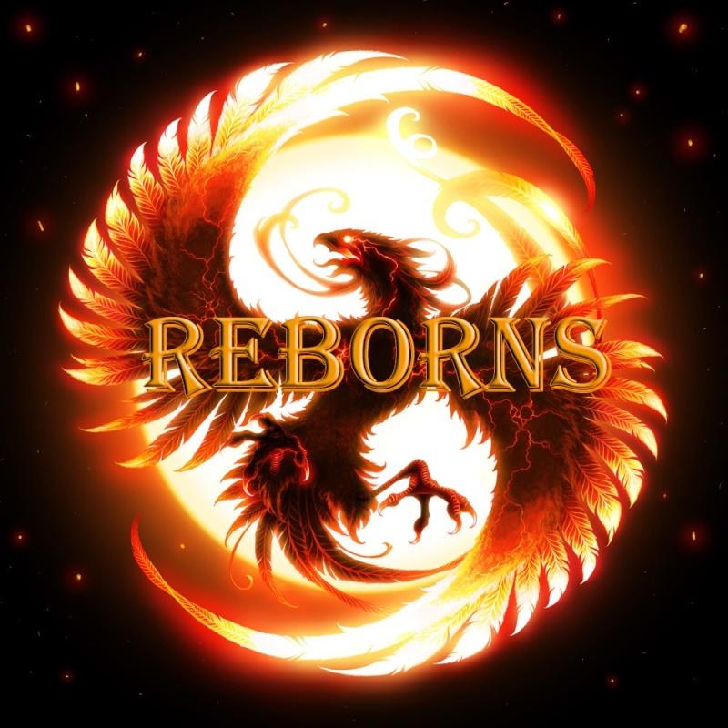 Reborns