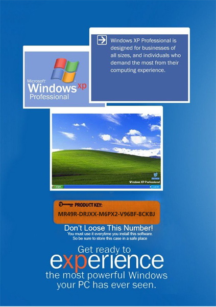 Windows xp professional iso 32 and 64 bit free download | free.
