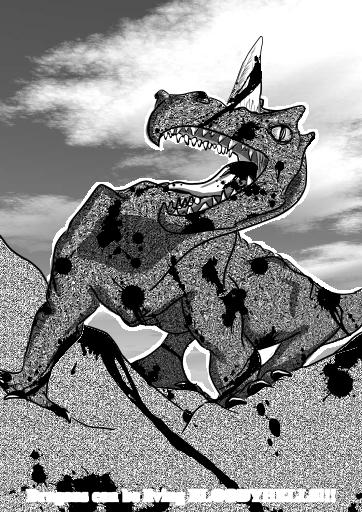 dessiner votre prope dragon    terminer