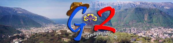 Forum del Gruppo Scout Gragnano 2