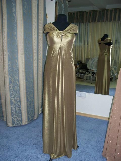 У нас есть эксклюзивные свадебные платья Enzoani, Tia Bridal (Eurobridal...