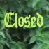 Forum is gesloten