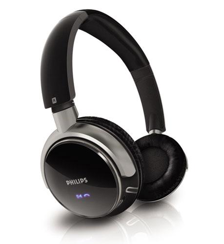 [INFO] Quel casque Audio pour le HTC HD ? Page 2