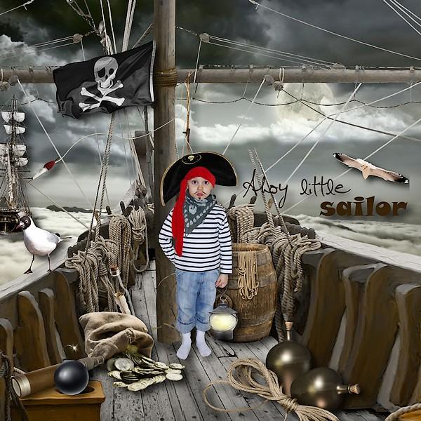 pirate10.jpg