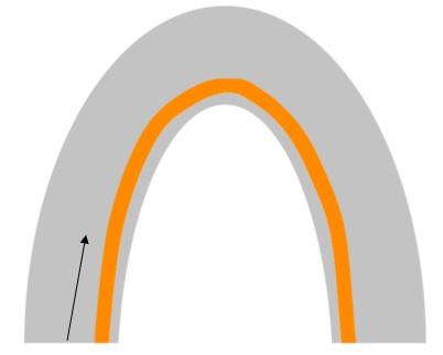 http://i77.servimg.com/u/f77/13/97/21/72/trajec10.jpg