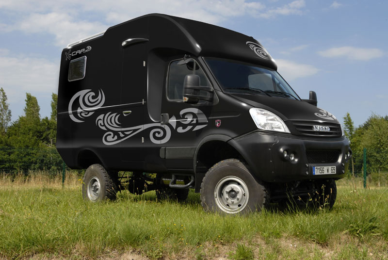 sprinter 4x4 aventure. Black Bedroom Furniture Sets. Home Design Ideas