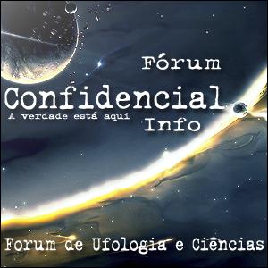Fórum Confidencial Info