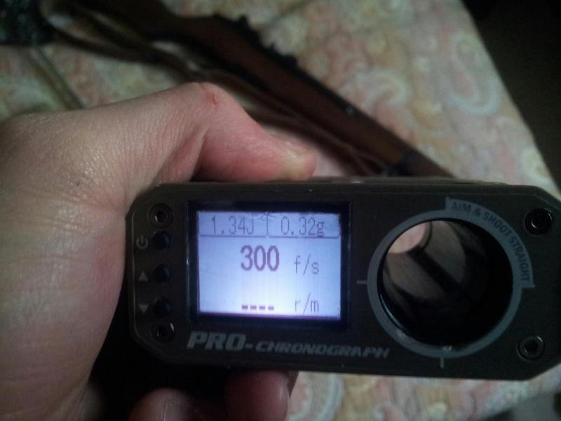 fps10.jpg