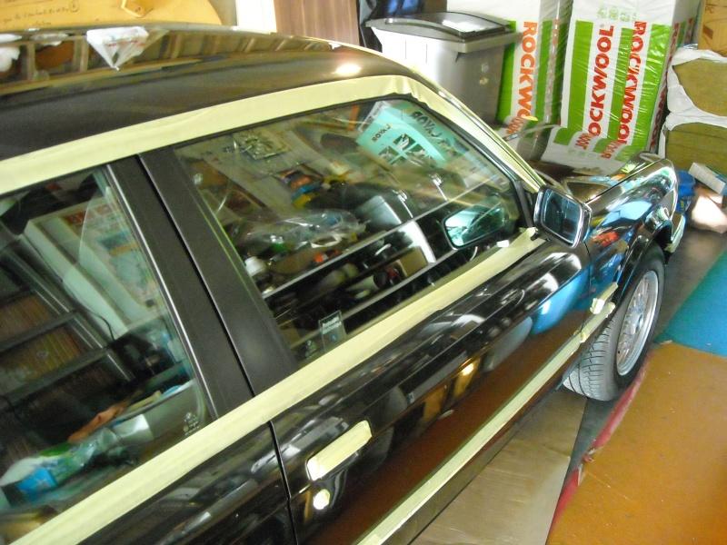 r novation peinture detailing etc sur une voiture pas lav e depuis 2 ans page 2. Black Bedroom Furniture Sets. Home Design Ideas