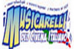 http://i77.servimg.com/u/f77/15/07/42/16/i_musi10.jpg