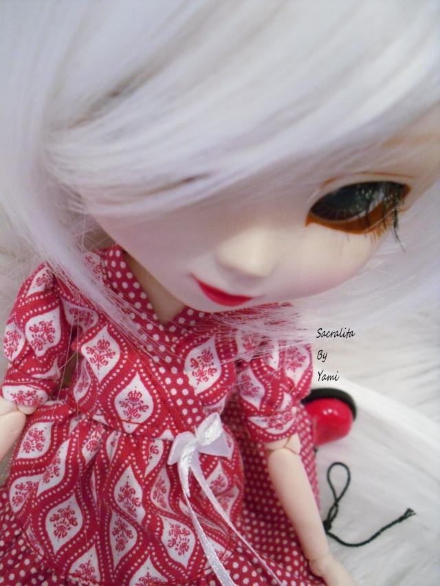 http://i77.servimg.com/u/f77/15/07/50/13/sam_0118.jpg