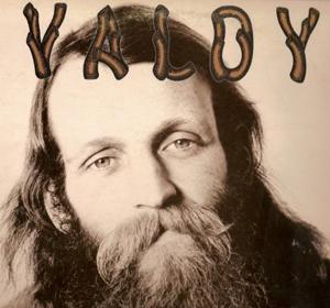 Valdy Tour