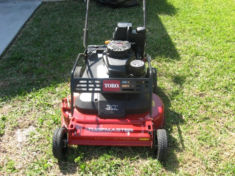 Exmark Mowers Near Me Best Commercial Large Walk Behind