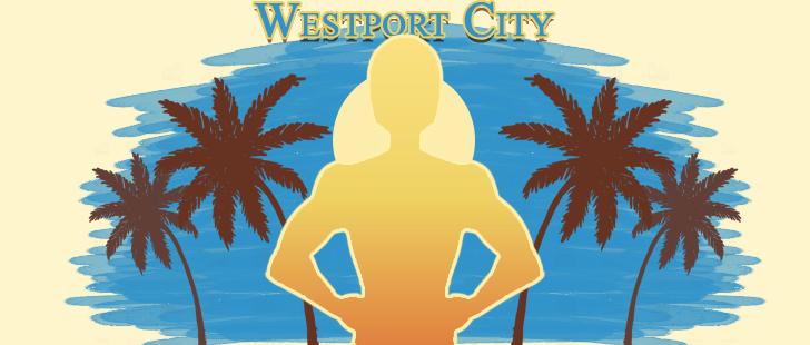 Westport City