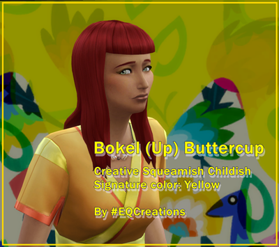 butter10.png