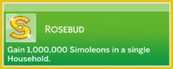 rosebu10.png