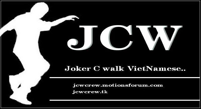 [JCW]_crew