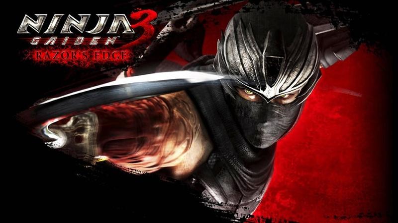 Forum Ninja Gaiden