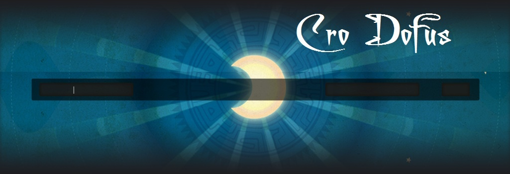 CroDofus