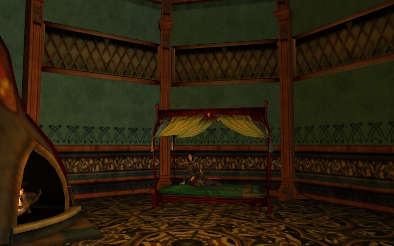 Maison mobilier artisanat de decoration for Mobilier decoration maison