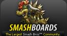 Smash Boards