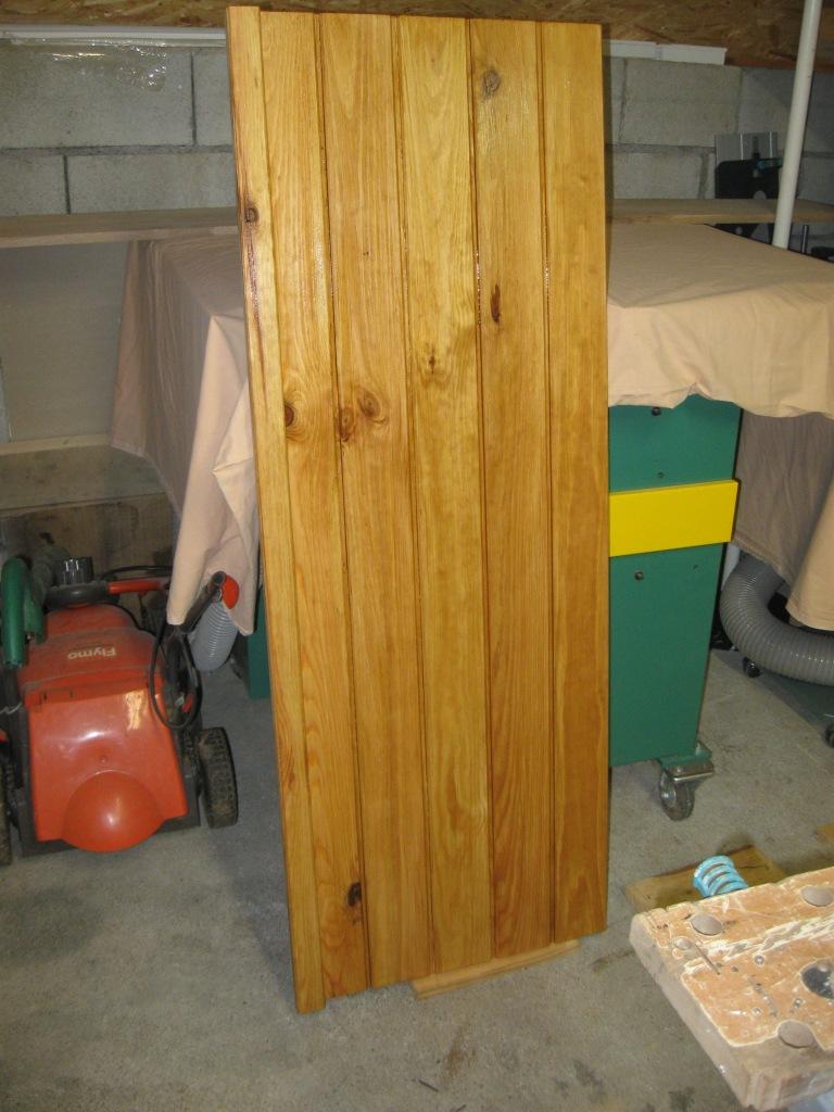 tour a bois r alisation volets en bois page 2. Black Bedroom Furniture Sets. Home Design Ideas