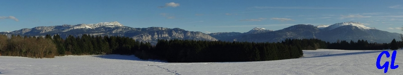 panora10.jpg