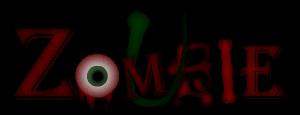 IMG:http://i77.servimg.com/u/f77/16/81/18/73/zoombi10.png