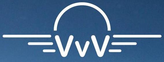 Forum Volo virtuale Verona