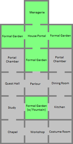 house layout runescape. Good house layout runescape  House and home design
