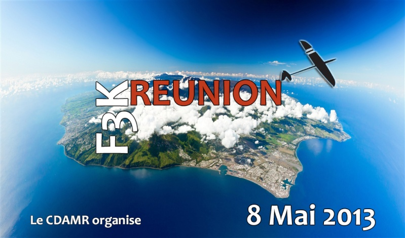 Rencontre a la reunion 100 tropical