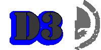 Distrito 3