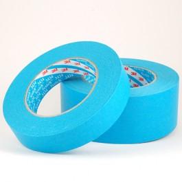 3m car care 3434 professional masking tape materiels et - Masking tape traduction ...