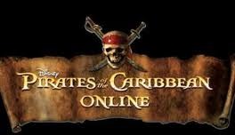 Pirates of the Caribean