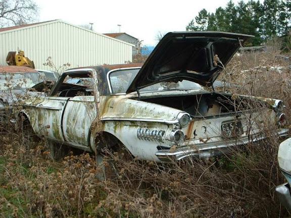 casse auto 91 casse automobile dans le 91 casse auto athis mons 91 casse automobile dans le. Black Bedroom Furniture Sets. Home Design Ideas