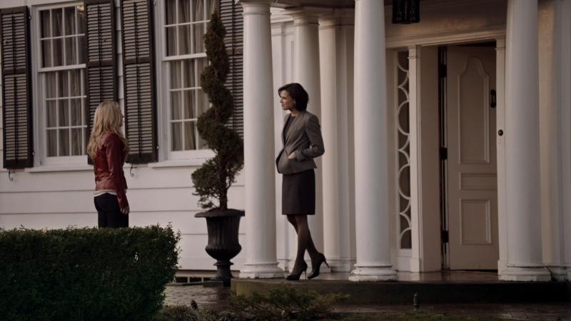 La maison de regina autrement - Autrement maison ...
