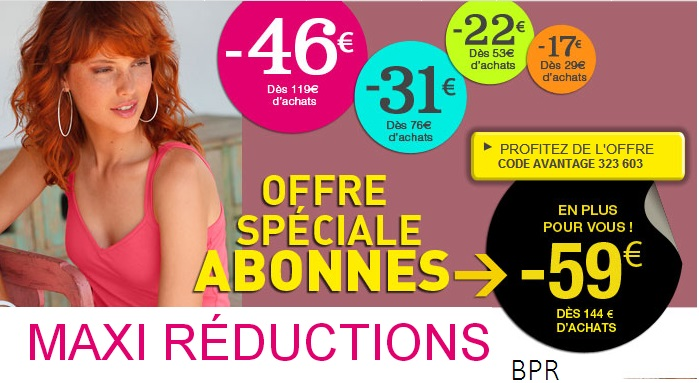 Coupons reduction ig vault