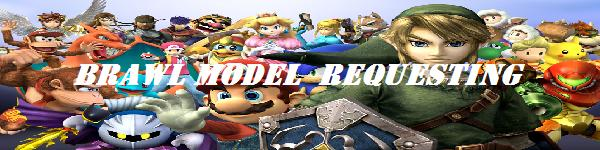 Brawl Model Hacking Forums