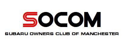 socom_11.jpg