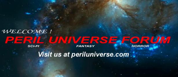 PERIL UNIVERSE FORUM