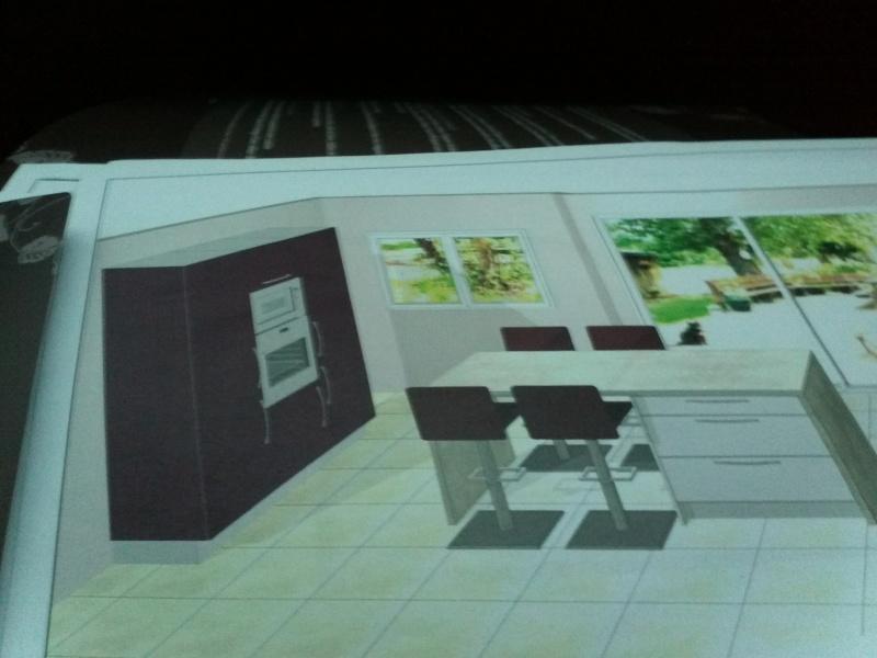nouvelle cuisine cherche lustre. Black Bedroom Furniture Sets. Home Design Ideas