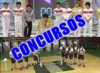 *Concursos