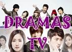 *Drama TV