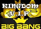 *kINGDOM VIP