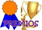 *Awards